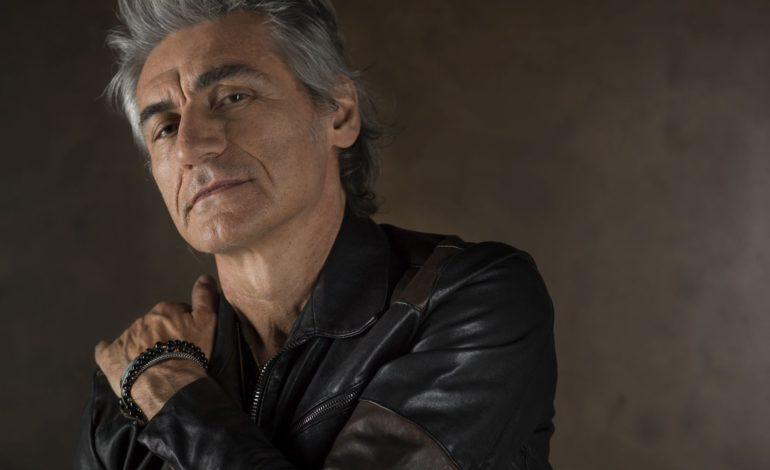 Ligabue: sold out il concerto a Campovolo
